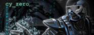 File:185px-Cyber sub zero.png
