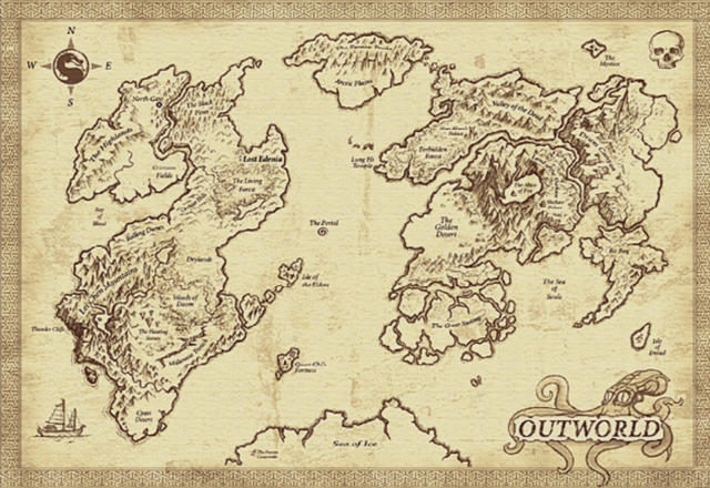 File:Map of outworld01.png
