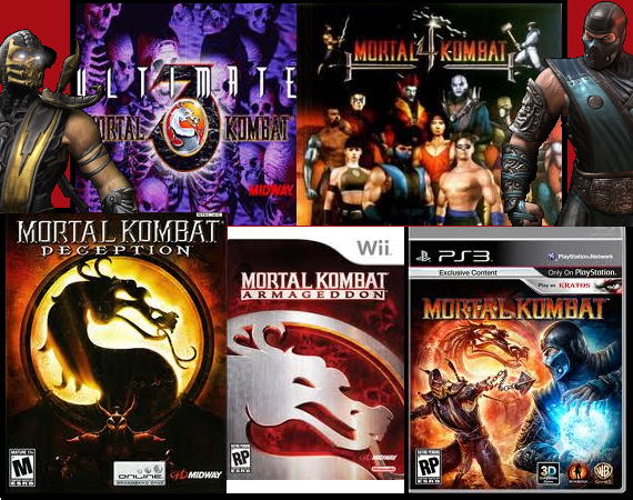 File:Own Mortal Kombat.png