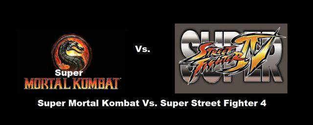 File:Super Mortal Kombat Vs. Super Street Fighter 4 Logo.jpg