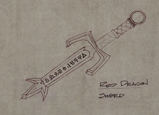 File:Red dragon sword01.jpg