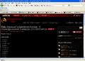Thumbnail for version as of 14:55, September 16, 2011