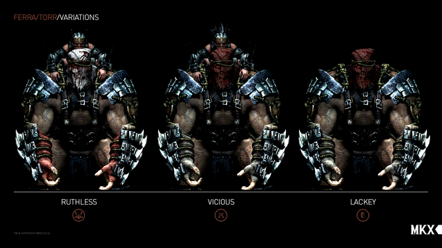File:Mkx ferratorr visual.png