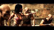 Mortal Kombat X 20150725222921