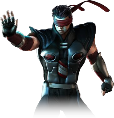File:Kenshi primary costume in MK-D,MK-A.png