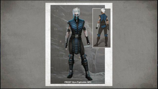 File:Mortal Kombat X Frost.jpg
