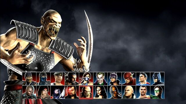 File:Mortal kombat vs dc universe fighter 000 14 .jpg