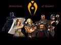 Thumbnail for version as of 17:19, September 1, 2011