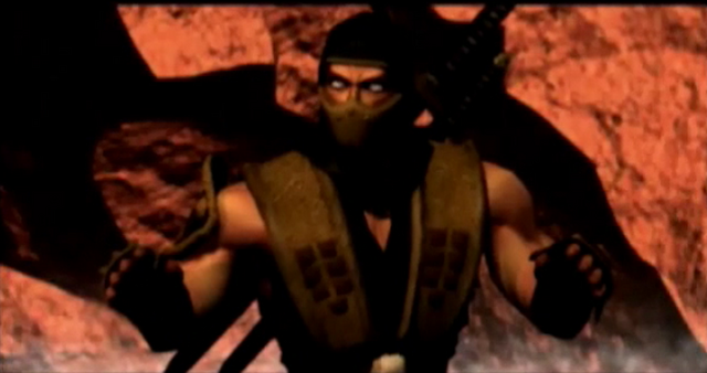 File:Once again in the NetherRealm.PNG