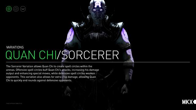 File:Quan Chi Sorcerer Variation.png