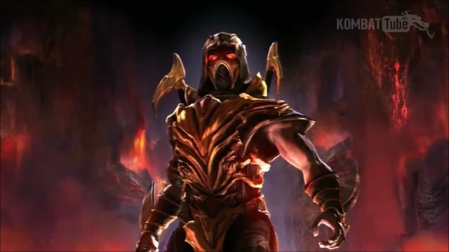 File:Injustice Scorpion ending2.png