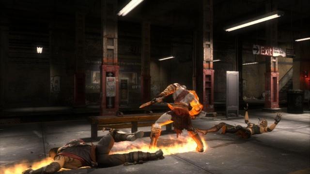 File:Mortal Kombat Screenshot 5.jpg