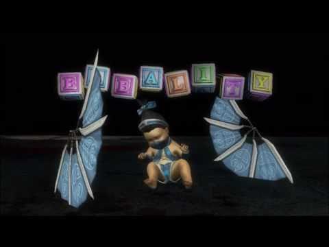 File:Baby Kitana.jpg