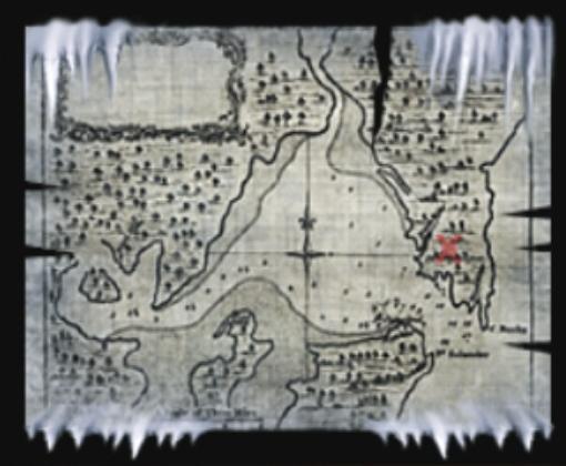 File:Ice Caves Map.jpg