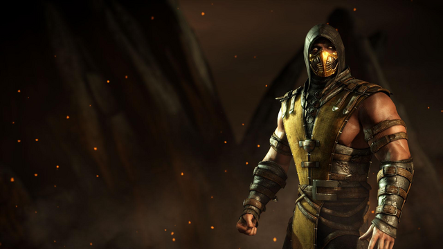 File:MKX Scorpion Official Render.png