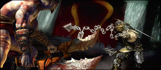 File:Kratos-Mortal-Kombat-3-feature1.png