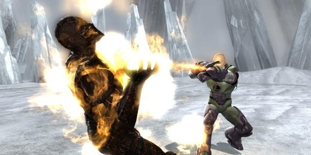 File:Mortal-kombat-vs-dc-universe-20081025104312266 640w.jpg