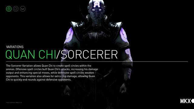 File:Quanchi-mkx-variation-sorcerer.jpg
