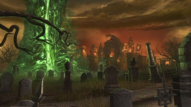 File:Soulnado in the Graveyard.jpg