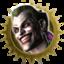 File:64px-MKvsDCU Clown Prince of Crime achievement.png