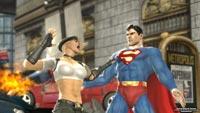 File:SupermanSonya.jpg