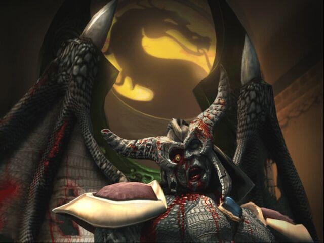 File:The Dragon King is Dead.jpg