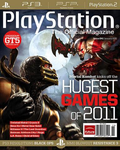 File:Wpid-Mortal-Kombat-Kicks-Off-PTOMs-List-of-Biggest-Games-of-2011-1-.jpg