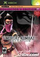 Mortal-kombat-deception-premium-pack-mileena