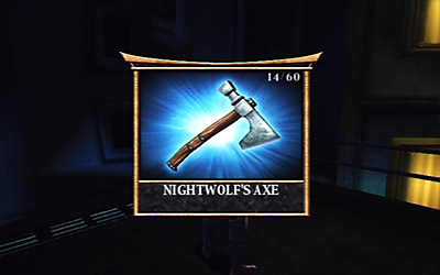 File:NightwolfAxeRelic.jpg