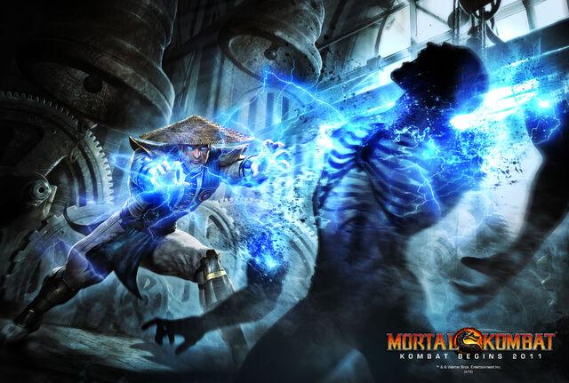 File:Raiden's wallpaper.jpg