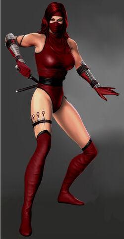File:Skarlet mkii kostume by pyrodark-d40pi9b.jpg