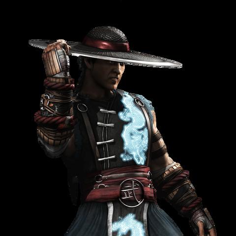 File:Mortal kombat x ios kung lao render 4 by wyruzzah-d90jyyo.png