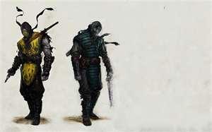 File:Scorpion and subzero.jpg