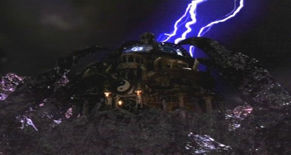 File:Quan Chi's Grand Palace.jpg