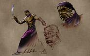 Kai DA