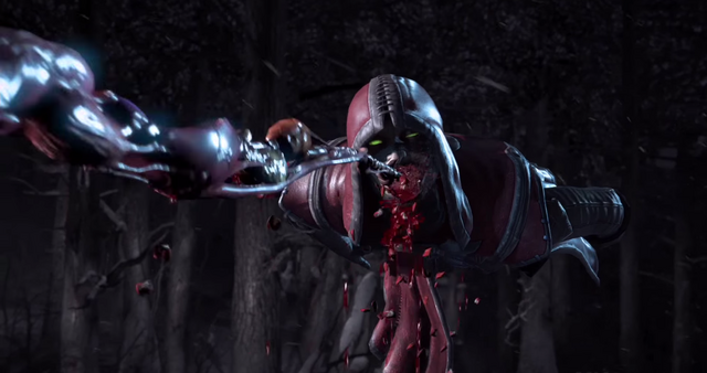 File:MKX Ermac intestine Fatality.png