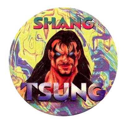 File:Shang Tsung 1.png
