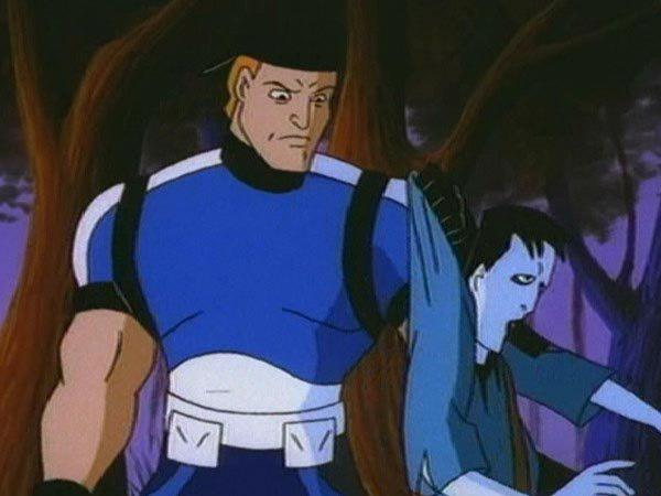 File:Stryker and Quan Chi.jpg