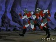 Kahn Guards