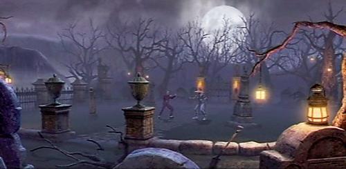File:Graveyard (MK vs. DC Universe).jpg