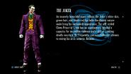 Joker bio 2015-05-14 16-58-14