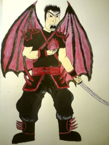 File:MK Vampire created Kombatant small.jpg