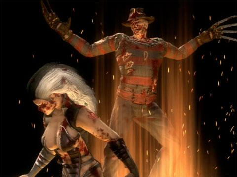 File:Mortal-kombat-1-.jpg