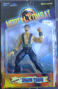 File:Shangtsung IC collectible.jpg