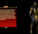 Mortal Kombat (2011 video game)/Gallery