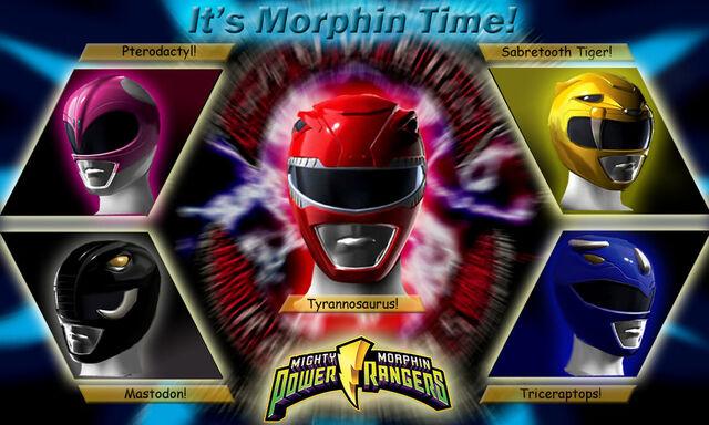 File:Morphin Time by scottasl.jpg