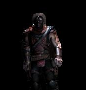 Mortal kombat x pc erron black render by wyruzzah-d8qysin-1-