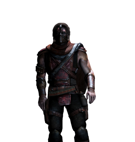 File:Mortal kombat x pc erron black render by wyruzzah-d8qysin-1-.png