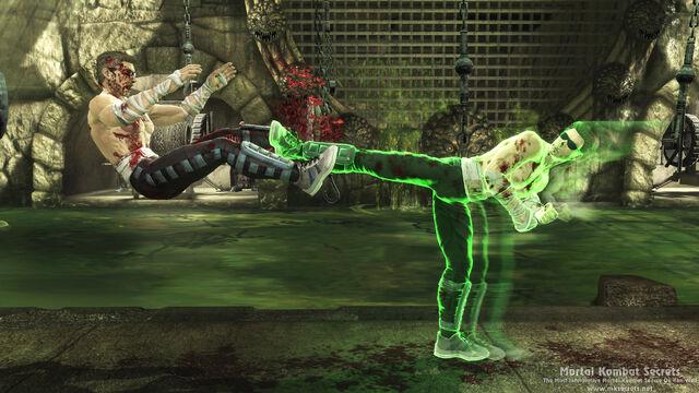File:Johnny Cage MK9 Shadow Kick.jpg