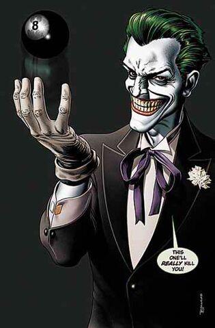 File:Joker's Laugh.jpg